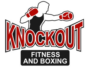 www.knockoutfitness.com.au